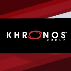 Ray Tracing tagged news - The Khronos Group Inc
