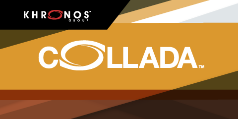 COLLADA Overview - The Khronos Group Inc