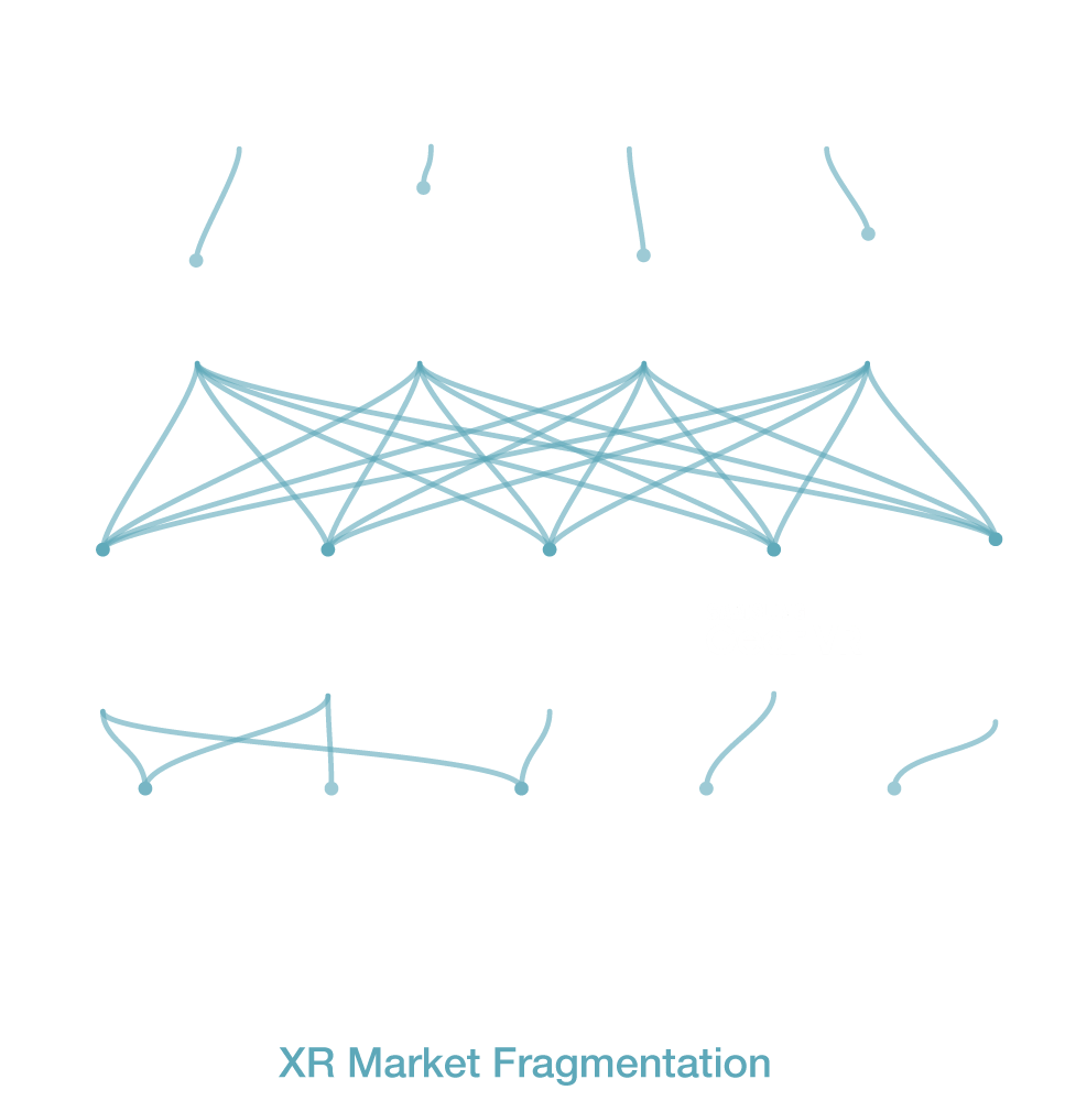 OpenXR Overview - The Khronos Group Inc