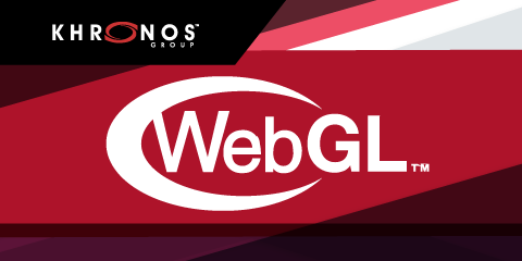 WebGL Overview - The Khronos G...