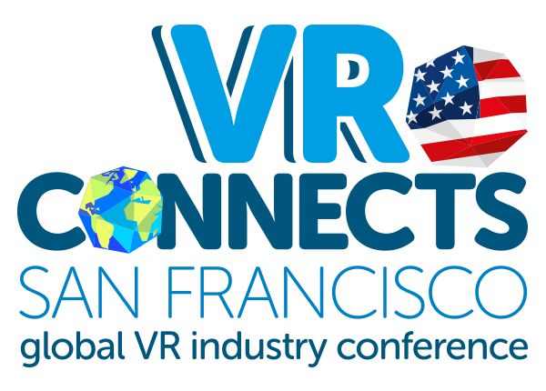 Neil Trevett presents at VR Connects San Francisco