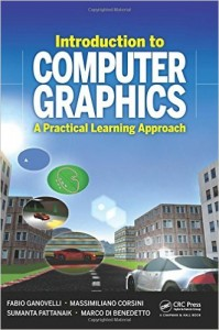 Buy the Introduction to Computer Graphics: A Practical Learning Approach book