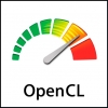 1st International Workshop on OpenCL (IWOCL)