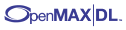 OpenMAX DL