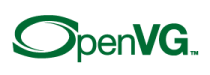 OpenVG
