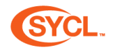 SYCL