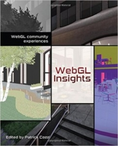 Buy the WebGL Insights book