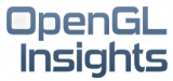 OpenGL Insights
