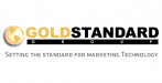 Gold Standard Group