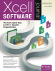 Xilinx launches new Xcell Software Journal Publication aimed at C/C++ and OpenCL programmers