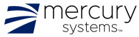 Khronos Group Welcomes Mercury Systems, Inc. as Contributor Member