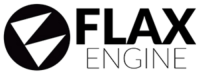 Flax Engine supports Linux with Vulkan