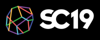 SYCL Strongly Supported by Codeplay Software at SuperComputing 2019