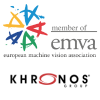 Khronos and EMVA Collaborate to Gather Requirements for Embedded Camera and Sensor API Standards