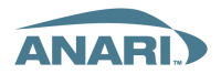 ANARI Webinar: Join Khronos, Intel and NVIDIA for a live webinar with Q&A