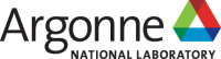 Khronos Welcomes New Contributor Member Argonne National Laboratory