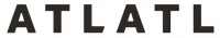 Khronos Group Welcomes ATLATL Software as Associate Member
