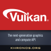 Khronos Group Begins Work on a New Standards Initiative to Bring Vulkan GPU Acceleration to Safety Critical Industries