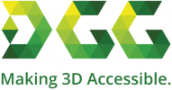 Khronos member DGG launches case study on 3D workflow automation in E-Commerce