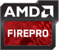AMD unveils new OpenCL powered professional graphics cards