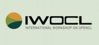 IWOCL 2018 - The 6th International Workshop on OpenCL - May 14-16