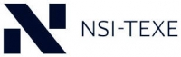 Khronos announces newest Associate Member NSITEXE