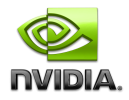 NVIDIA Releases 350.12 Game Ready WHQL Drivers with OpenCL 1.2 Support