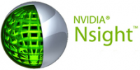 NVIDIA announces Nsight Systems 2019.6 with OpenGL improvements
