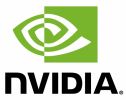 NVIDIA GPU Technology Conference lists additional Khronos Technology sessions
