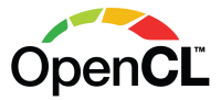 OpenCV 4.5 released with OpenCL improvements