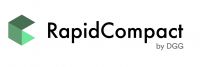 RapidCompact aligned with Khronos 3D Commerce Real-Time Asset Creation Guidelines