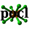 Portable Computing Language (Pocl) v1.0 released