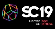 SYCL Takes Center Stage at SC19