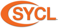 Khronos Releases SYCL 1.2 Provisional Specification