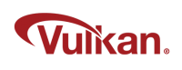 Khronos Group Releases Vulkan Ray Tracing