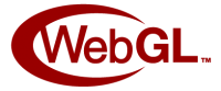 WebGL 2.0—Why It's the Path to Stable Open Standards-based 3D Web Graphics
