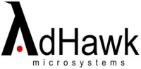 Khronos Group Welcomes AdHawk Microsystems as Associate Member