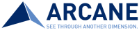 Khronos Welcomes Arcane Technologies as Associate Member