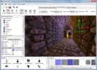 WebGL editor CopperCube 4.2 released