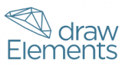 drawElements Quality Program Introduces OpenGL ES 3.1 Support