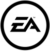 Khronos Welcomes Contributing Member Electronic Arts