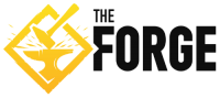 Khronos Welcomes The Forge Interactive (A Confetti Company) as newest Associate Member