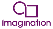 Imagination announces PowerVR Series 2NX Neural Network Accelerator with NNEF support