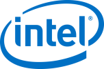 Intel Graphics - Windows 10 DCH Driver adds Vulkan extensions