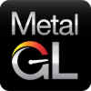 MetalGL Now Supports OS X