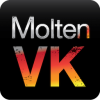 MoltenVK brings Vulkan to iOS and macOS
