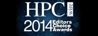 2014 HPCwire awards include OpenCL