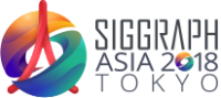 Khronos SIGGRAPH Asia presentations now online