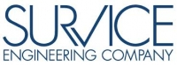 Khronos Group Welcomes SURVICE Engineering Company as Contributor Member