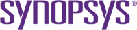 Synopsys, Inc. released OpenVX 1.2 conformant DesignWare ARC MetaWare EV Development Toolkit